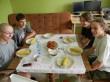 Obiady drużyny