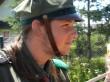 Obóz hufca 2011